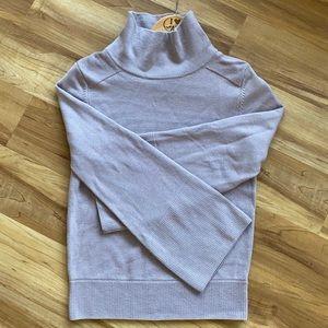 Lululemon Wool Sweater 6